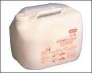 Ecoset® Container