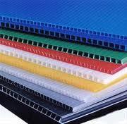 Coroplast™ Sheets