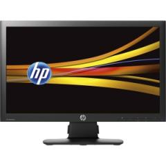 HP Performance ZR2040w 20 LED LCD Monitor