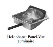 Holophane, Messenger™ Outdoor Lighting