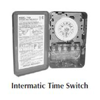 Intermatic Time Switches