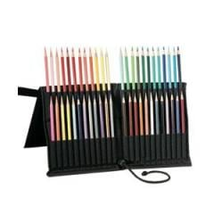 Prestige Pack and Go Pencil Carrier