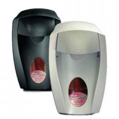 Foam Hand Soap & Foam Soap Dispenser