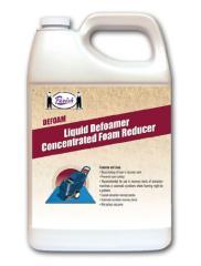 Defoamer - Foam Eliminator