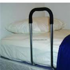 Freedom Grip bed handle & bed board