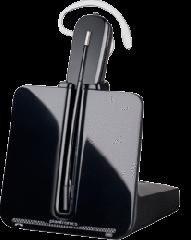 Plantronics CS500 Series Phone
