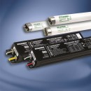 Quicktronic® Electronic Ballasts