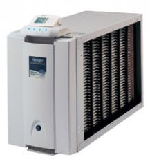 Aprilaire Model 5000 Whole-House Air Cleaner with