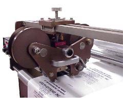 M11-1TLC HOT STAMP -Intermittent Hot Stamp Printer