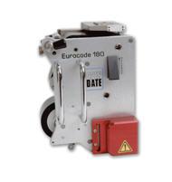 EUROCODE 300 • Intermittent Hot Stamp Printer