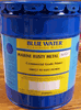 Marine Rusty Metal Sealer