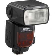 Nikon SB-910 TTL AF Shoe Mount Speedlight