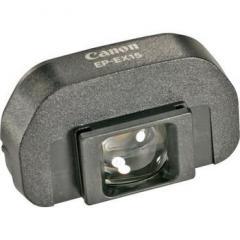 Canon  EP-EX15 Eyepiece Extender for Canon EOS