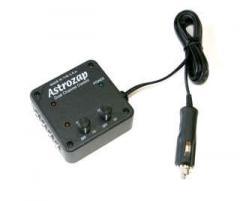 Astrozap Dew Controller