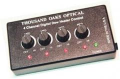 Thousand Oaks Digital Controller
