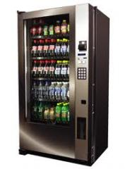 Drink Machines