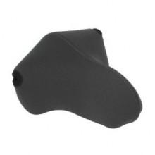OP/TECH Soft Pouch SLR Camera Case