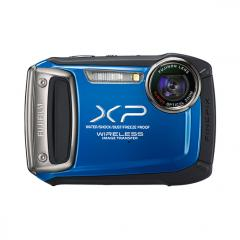 Fujifilm Finepix XP170 Compact Digital Camera