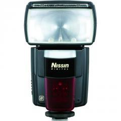 Nissin Mark II Di866 Professional