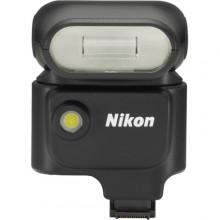 Nikon Speedlight SB-N5 Flashlight