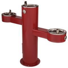 Model 493SM Pedestal Fountain