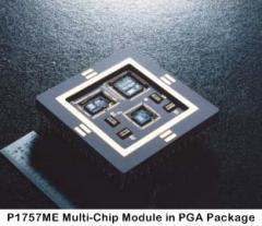 Pyramid Semiconductor