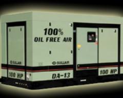 Оil-free_air_compressors_100-200_HP