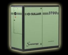 S-energy_Single-Stage_Air_Compressors_25-100_HP
