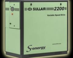 S-energy_Encapsulated_Air_Compressors_15-25
