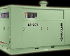 Two-Stage_Extreme_Pressure_Air_Compressors_100-500_HP