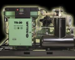 Two-Stage_Rotary_Screw_Air_Compressors_100-600_HP