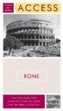 Access Rome, 9th Edition