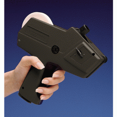 Monarch Price Guns