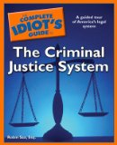 The Complete Idiot's Guide to the Criminal