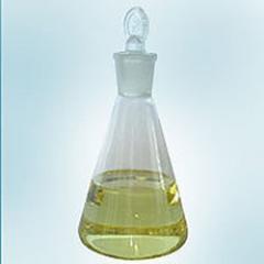 Hydrochloric/Muriatic Acid