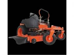 Bad Boy 4200 Zero-Turn Radius Mower