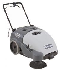 Terra® 28B Floor Sweeper