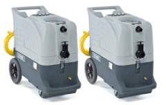 Advance ET600™ Portable Carpet Extractor