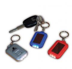 Keychain  ZIP1254