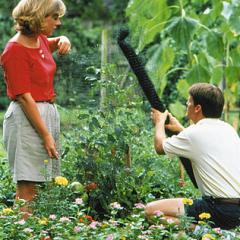 Ross® Garden Netting