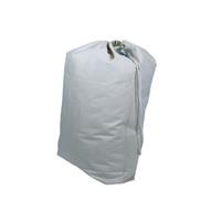 Regulation Mail Bag - 14 Oz. Natural Canvas -