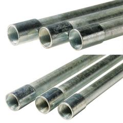 Rigid Metal Conduit (RMC) Pipe