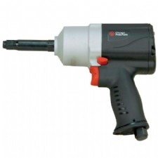 """CP7749-2 1/2"""" Drive Impact Wrench"""