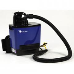 NaceCare™ RSV130 BackPack Vacuum