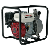 Honda Power Equipment Pumps