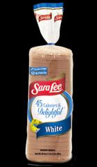 Sara Lee® Delightful™ White Bread