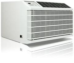 Residential Air Conditioning Built-In