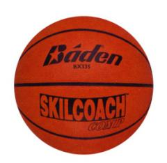 Skilcoach™ Oversized Trainer Ball