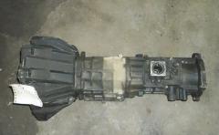Ford Ranger 6 Cylinder Manual Transmission 1988