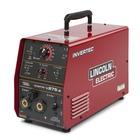 Invertec® V275-S Stick Welder - K2269-1